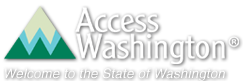 ' ' from the web at 'http://access.wa.gov/upload/awLogo2011.png'